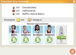 my-cafe_commande-galanga