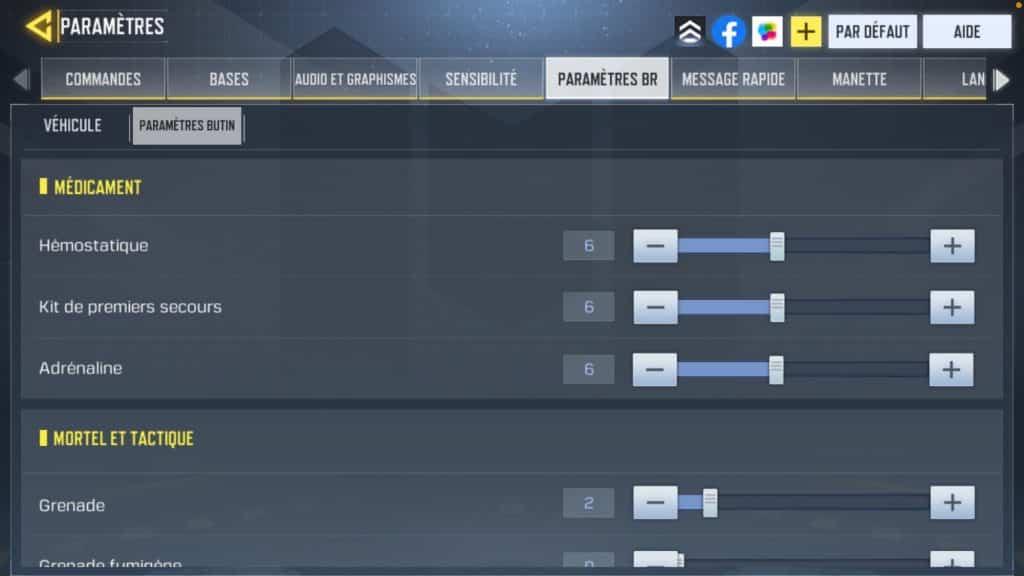 cod-mobile-battle-royale-equipement