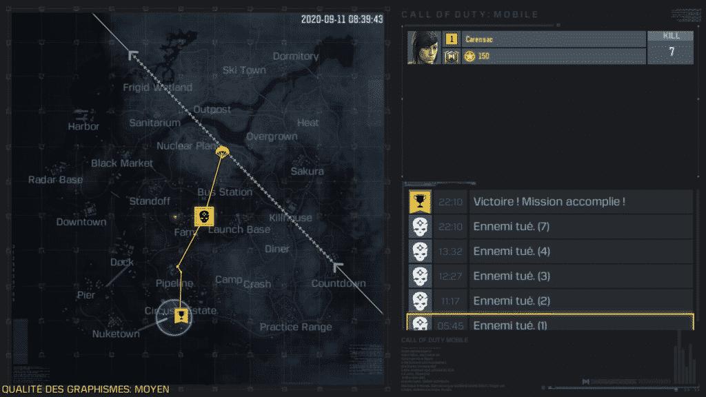 cod-mobile-battle-royale-parcours
